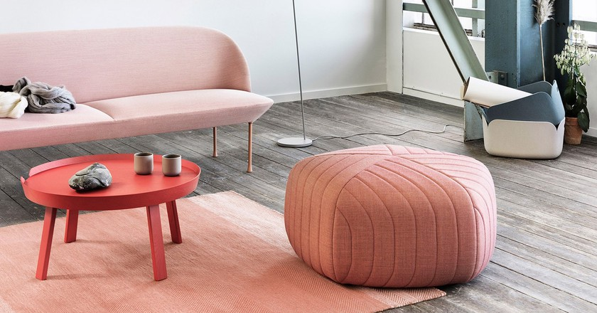 Courtesy of Muuto