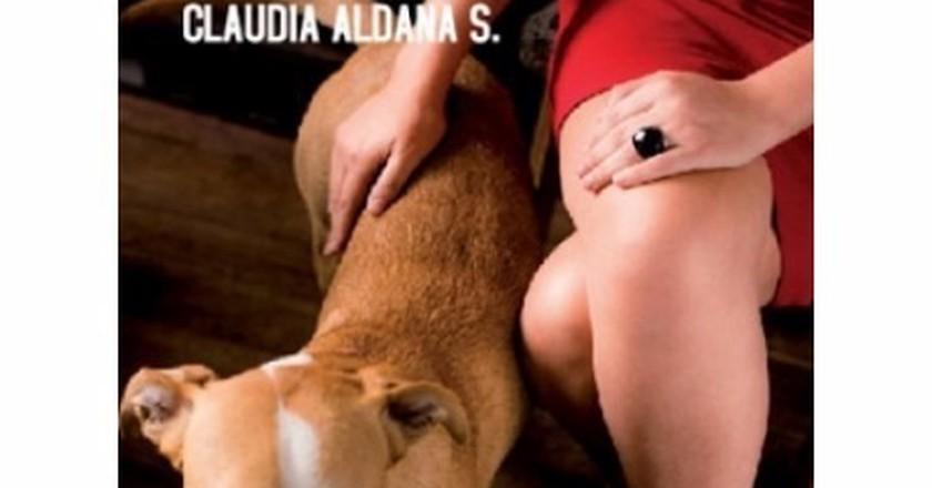 La ética de las perras | © Vía X Ediciones