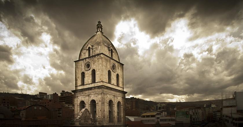 ©Miguel Canedo/Flickr