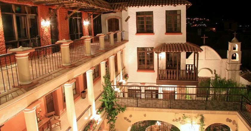 Mi Pueblo Samary Boutique Hotel | Courtesy of Hotel Mi Pueblo Samary