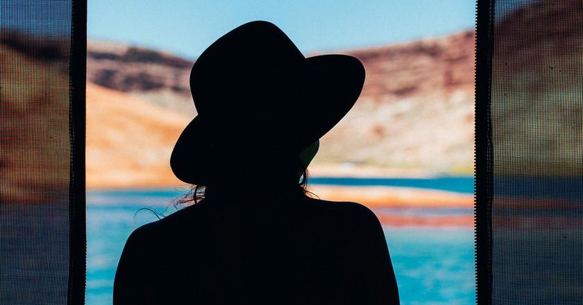 ©thatsphotography/ Pixabay