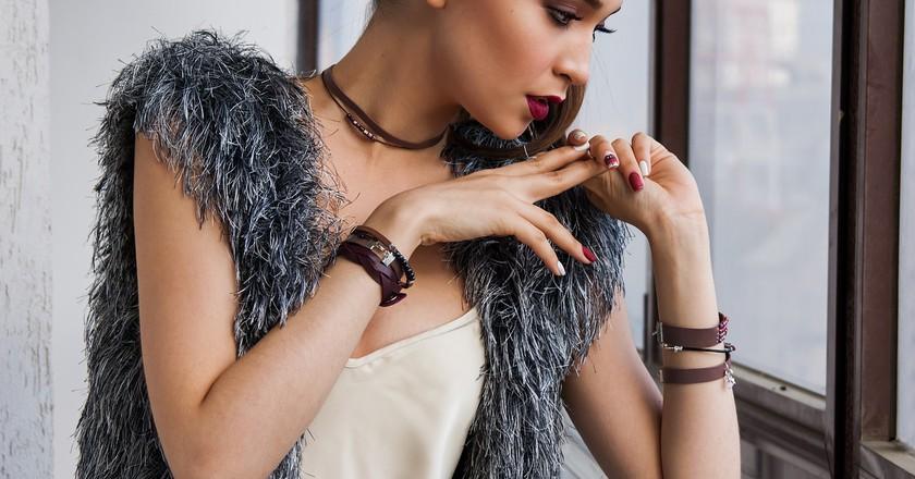 Fashion | © nastya_gepp / Pixabay