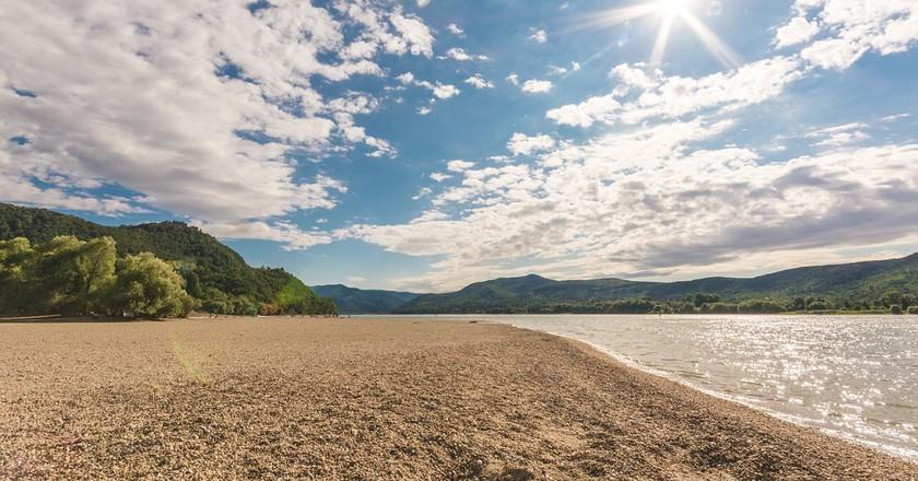 Hungary's great outdoors I © domelaci/Pixabay
