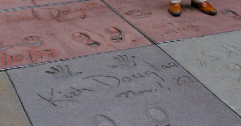 Hollywood Boulevard | © zaps06 / Flickr