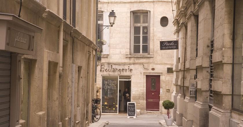 Montpellier   © YouComMedia / Pixabay