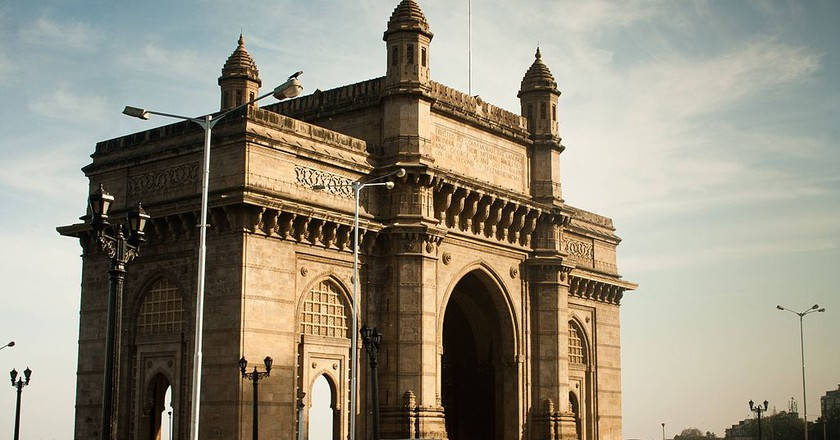 10 Reasons Why You Should Visit Mumbai