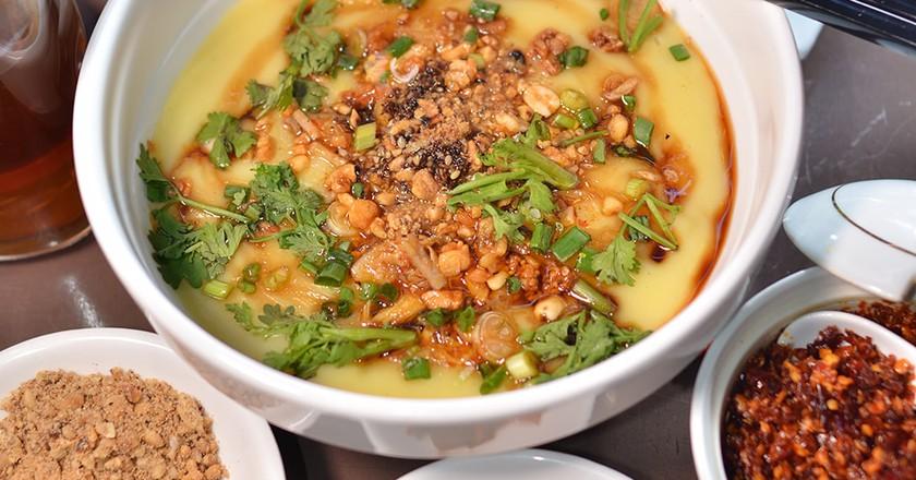 The 10 Best Restaurants In Yangon Myanmar