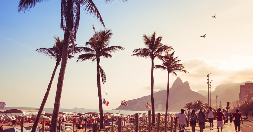 Essential brazilian slang phrases youll need on your trip to rio de rio de janeiro gabyps pixabay m4hsunfo
