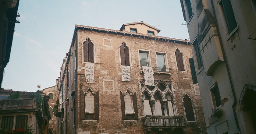 Venice | charlie_charm/Flickr