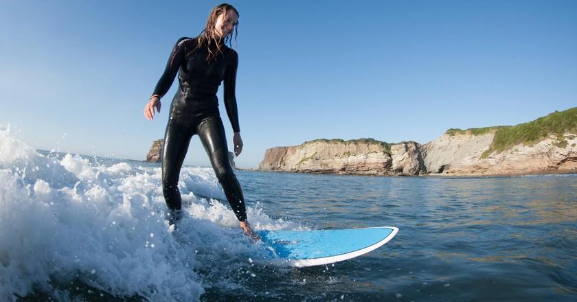 A Surf-Lover's Guide to Montanita, Ecuador
