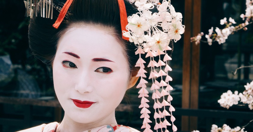 Here's What I Learnt While Living in Japan