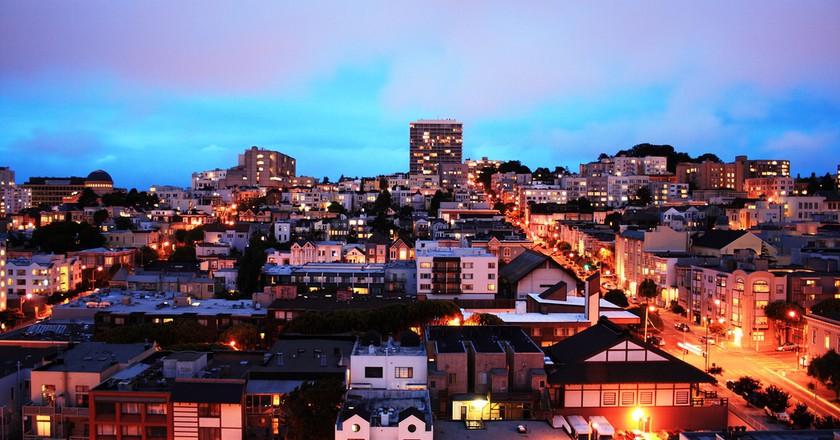 The Best Japanese Restaurants In San Jose