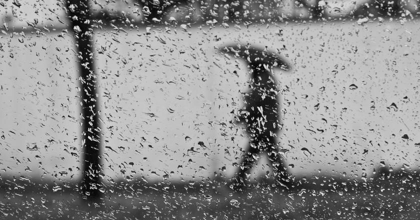 Slikovni rezultat za rainy day