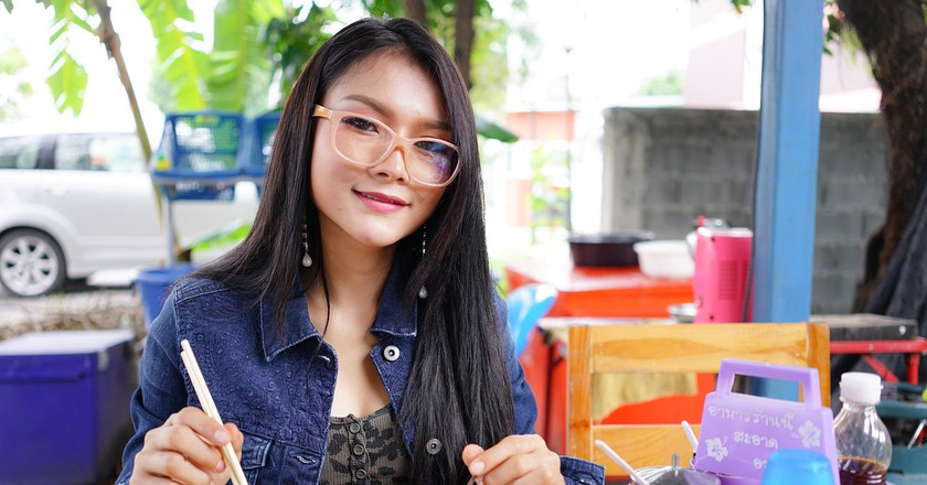 "<a href=""https://pixabay.com/en/beautiful-thailand-amazing-thailand-2417023/"" target=""_blank"" rel=""noopener noreferrer"">Thai commercials are the best | wrckamkaew / Pixabay</a>"