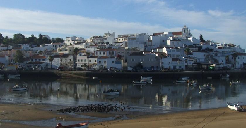 The Algarve | Pixabay