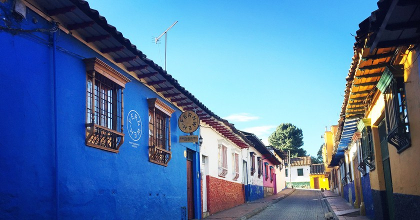 The 10 Best Hostels in Colombia 6634bfa528f6