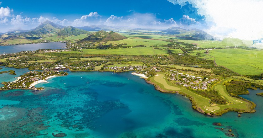 10 Reasons Why You Should Visit Mauritius at Least Once