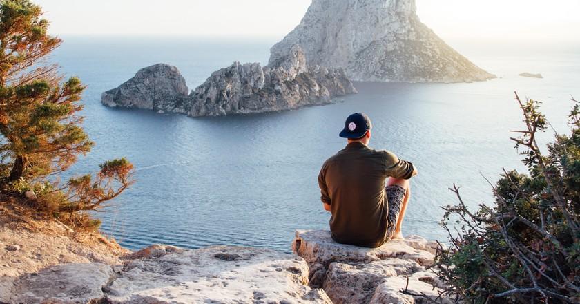Travel blogger | © Riccardo Bresciani / Pexels