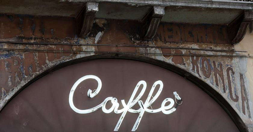Veronese cafe   jikatu/Flickr