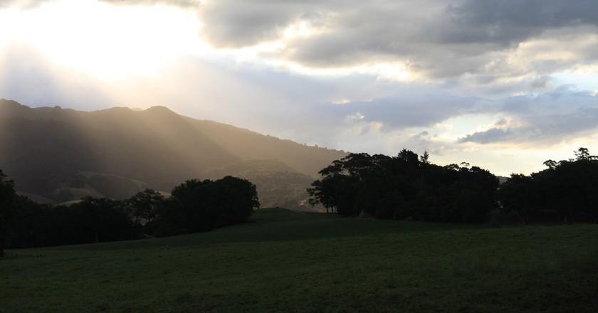 Pirongia, Waikato, New Zealand | © ItravelNZ/Flickr