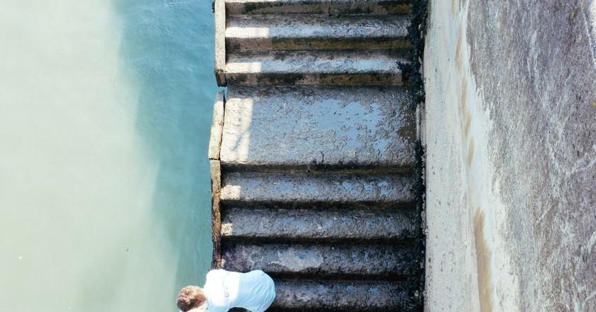 Dartmouth | © GordonPlant/Flickr