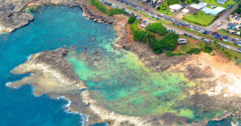 The Best Places To Go Fishing In Hawaii