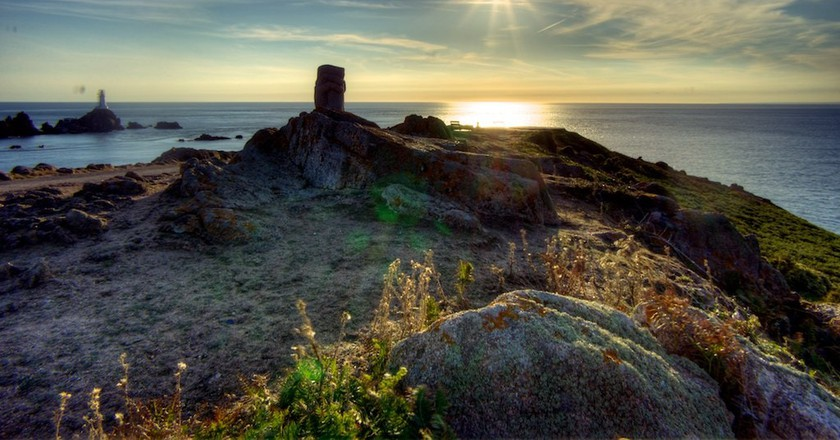 11 Reasons to Make Jersey, Channel Islands Your Next Holiday Destination