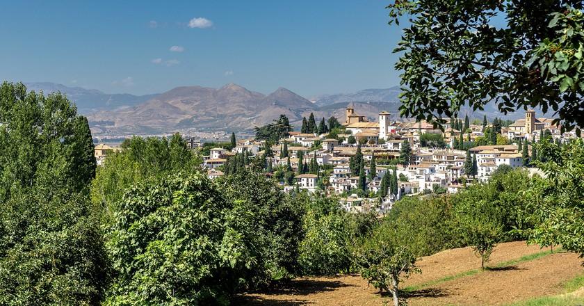 """<a href=""""https://pixabay.com/en/travel-landscape-nature-spain-2144399/"""" target=""""_blank"""" rel=""""noopener noreferrer"""">Andalusia   PhotoGranary / Pixabay</a>"""