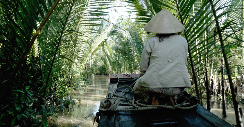 21 essential phrases youll need in vietnam the mekong delta vietnam m mflickr m4hsunfo