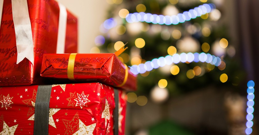 Christmas | © Pexels / Pixabay