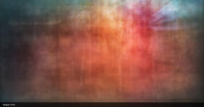 Jason Shulman Illuminates Movies by Photographing Them