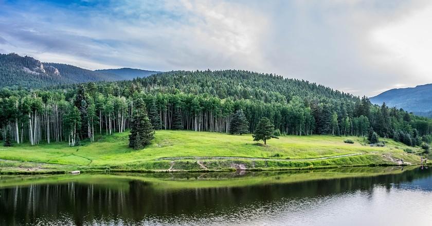 20 Must-Visit Attractions in Colorado