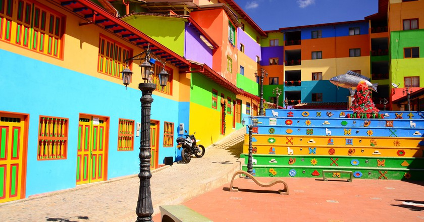 Guatape the top 10 things to see and do in guatape