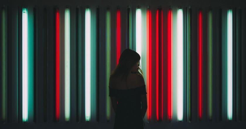 © Ari He / Unsplash