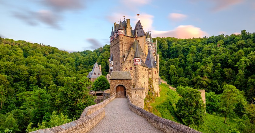 The Best Destinations to Visit in Germany in 2018