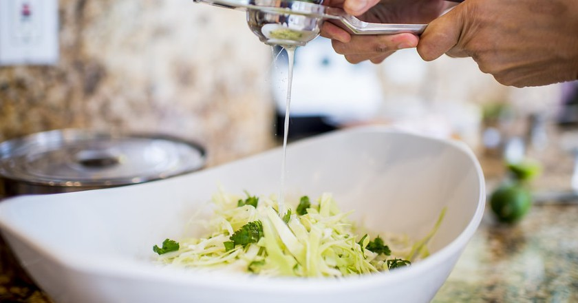 The Best Cooking Classes to Take in Miami