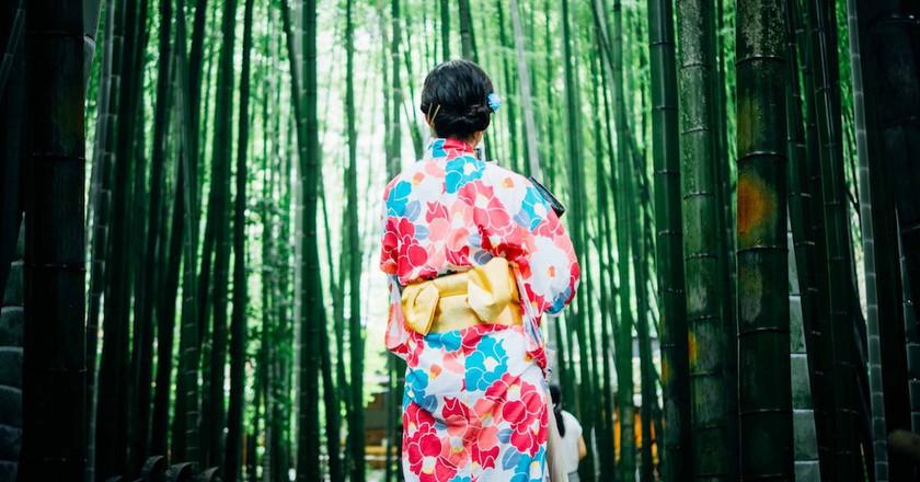 Ikigai: The Japanese Secret to a Long, Happy Life