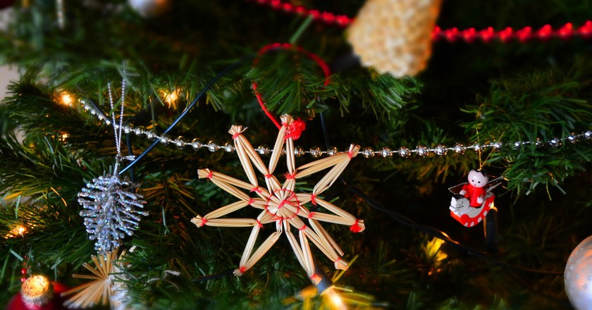 Christmas Time is almost here!  | ©  Gary Spears / Pexels