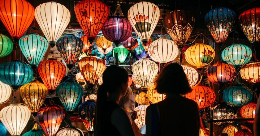25 Enchanting Photos of Hoi An, Vietnam
