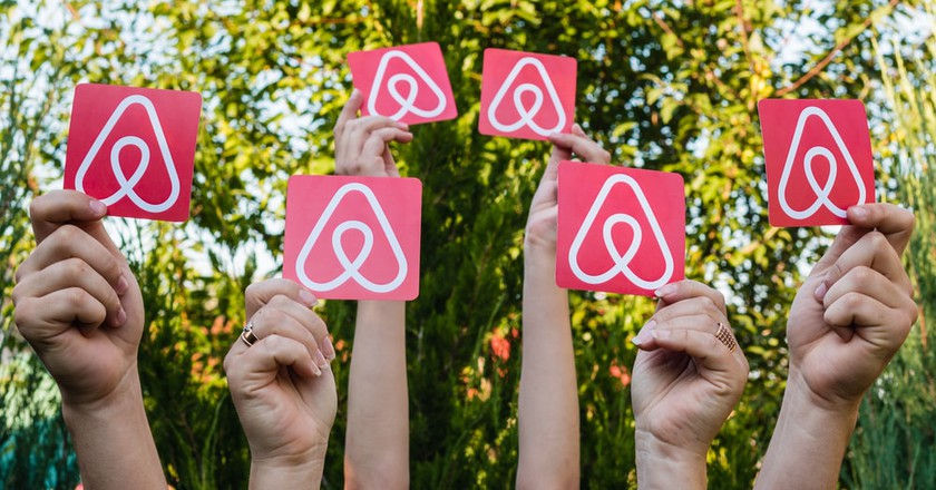 Introducing Niido, Airbnb's First Home Sharing Complex in Florida