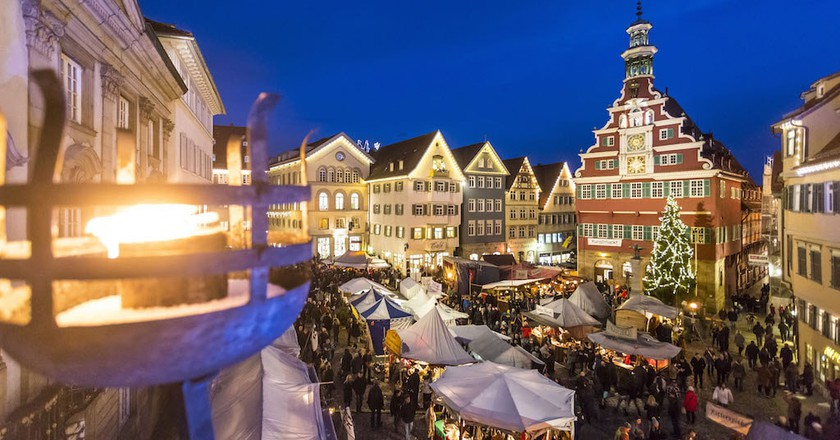 © Esslinger Stadtmarketing & Tourismus GmbH