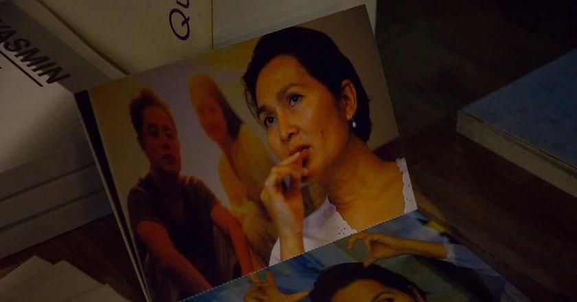 How Filmmaker Yasmin Ahmad United a Divided Malaysia