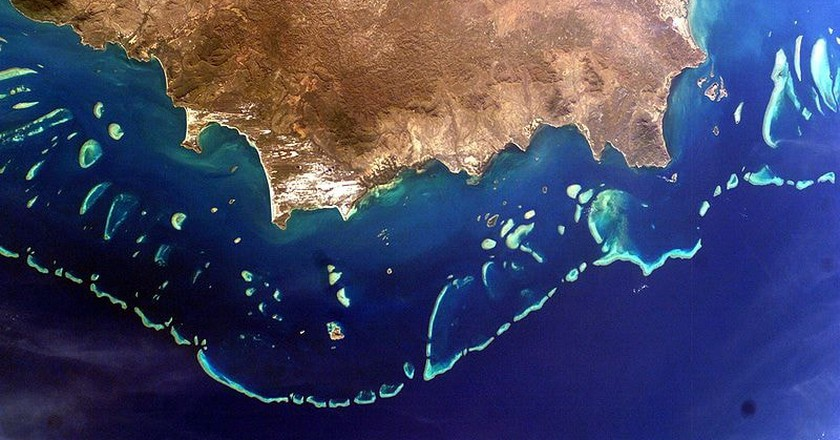 Australia Is One Step Closer to Saving its Beloved Great Barrier Reef