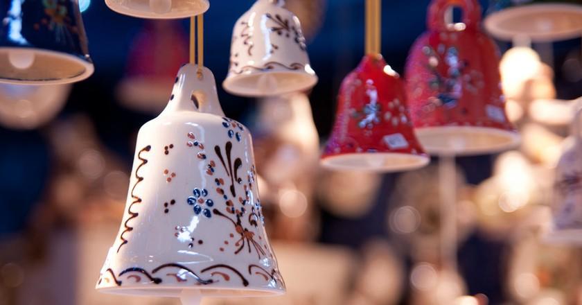 Christmas Gifts|©LenDog64/Flickr