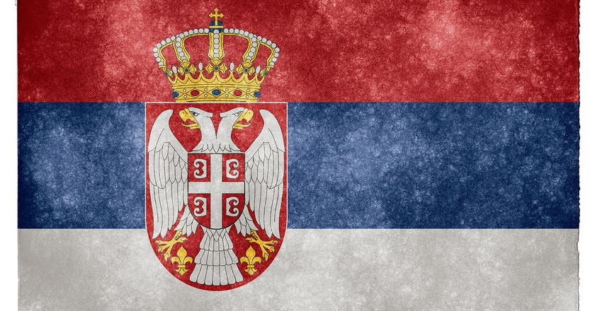 13 Things You Should Know Before Visiting Serbia