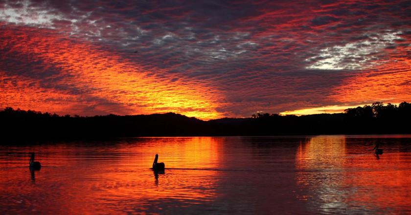 12 Breathtaking Photos of Australia's Sunshine Coast