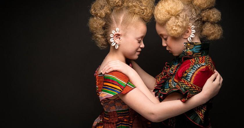 'Afro Art'