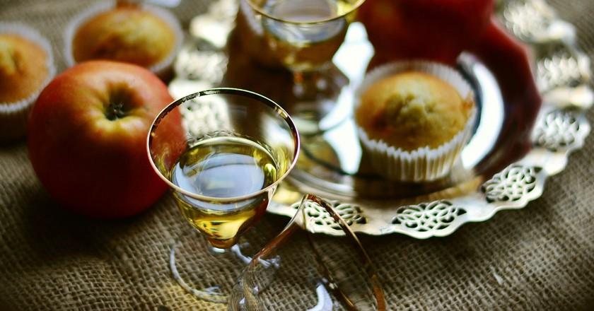 Drinks. conderdesign (c) | Pixabay