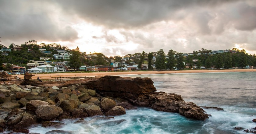 The Best Beach Towns on Australia's Central Coast
