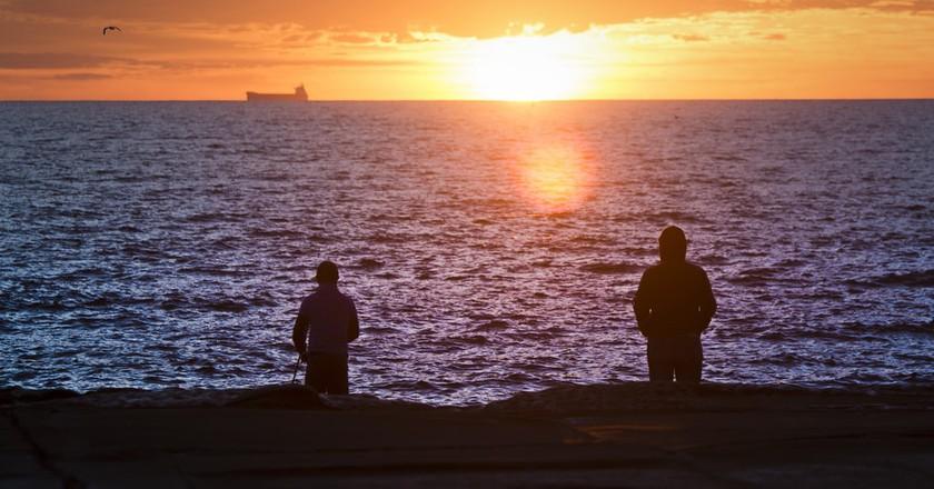11 Reasons To Visit Australia's Central Coast